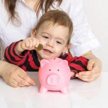 Tarif attractif & aide financière