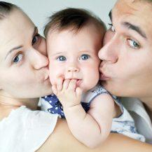 Gestion par une association de parents
